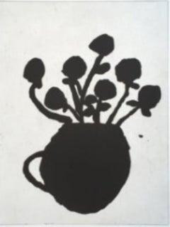 6 Flowers, VI