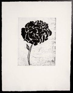 Five Flowers (IV)