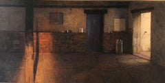 A Stable Interior