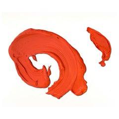 Polymer Sculptures