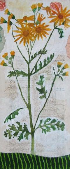 Wildflower II