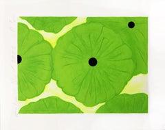 Six Greens