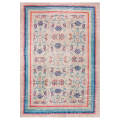 Donegal Arts & Crafts Carpet