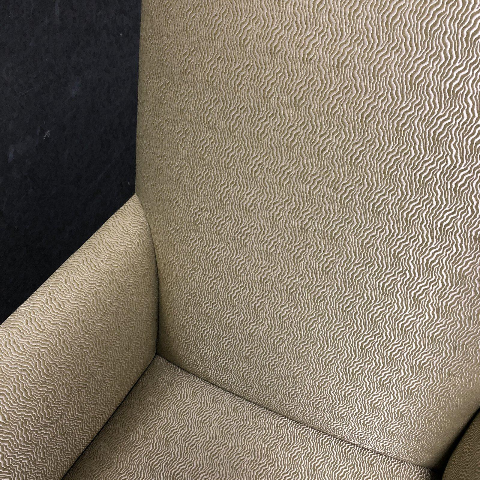 Fabulous Donghia Odeon Club Chair For Sale At 1Stdibs Evergreenethics Interior Chair Design Evergreenethicsorg