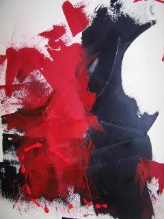 """Red Black"""