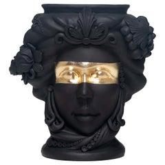 Donna Concetta Vase