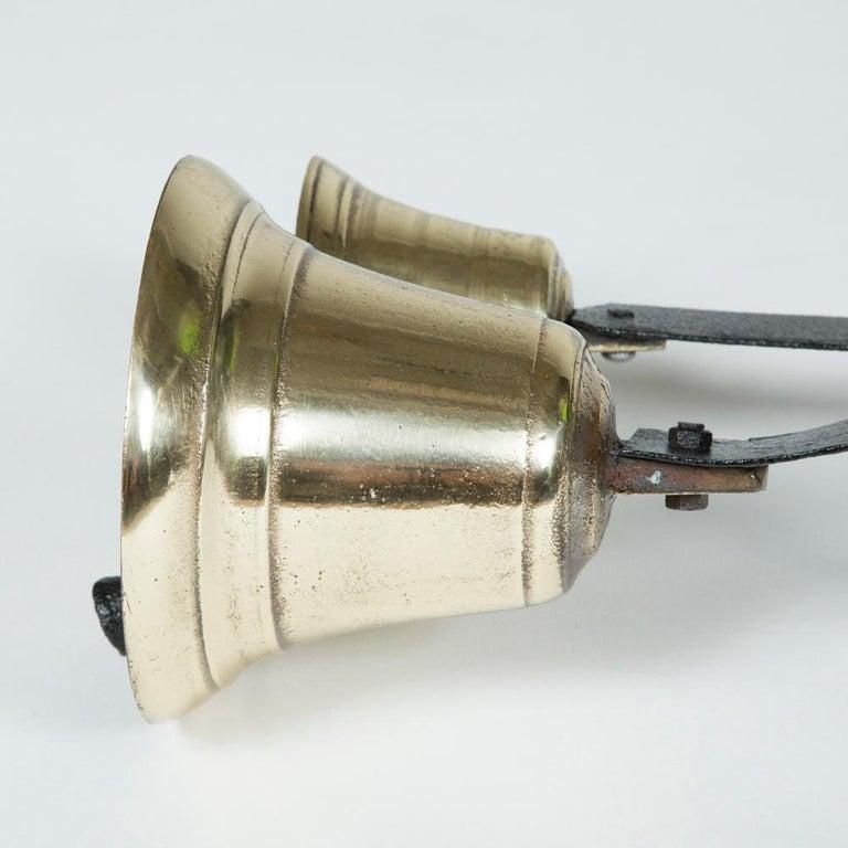 Door Bells In Good Condition For Sale In London, GB