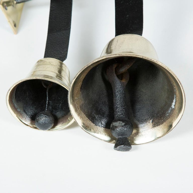 Door Bells For Sale 1