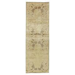 Silk More Carpets