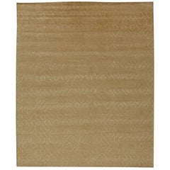 Tibetan More Carpets