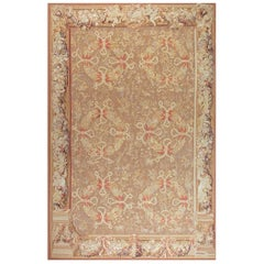 Doris Leslie Blau Collection Inspired Bessarabian Rug
