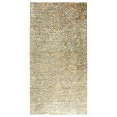 Doris Leslie Blau Collection Traditional European Inspired Rug