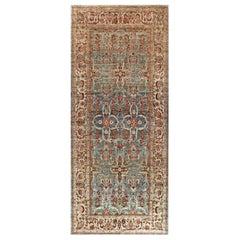 Doris Leslie Blau Collection Traditional Oriental Inspired Rug