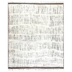 Doris Leslie Blau Collection Tribal Style Moroccan Rug