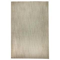 Dors Leslie Blau Collection Flat-Weave Rug