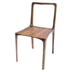 Dot Chair by Cedric Breisacher
