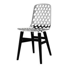Dotted Chair