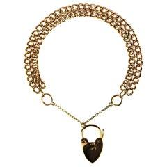 Edwardian More Bracelets