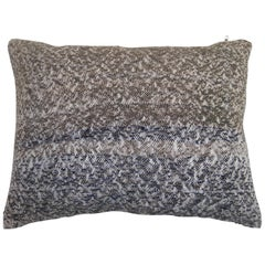 Double Sided Turkish Pillow