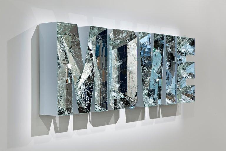 Movie - Contemporary Sculpture by Doug Aitken