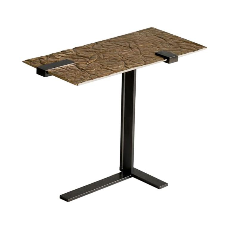Douglas Fanning, Contemporary Cocktail Table, United States, 2019