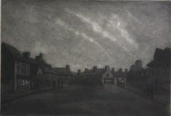 Moonlight, Rye