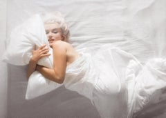Douglas Kirkland 'Marilyn Monroe'