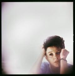 Judy Garland, 1961