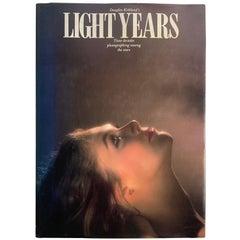 Douglas Kirkland's Light Years Three Decades Photographing Among the Stars