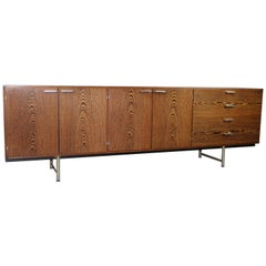 DR83 Sideboard by Cees Braakman for Pastoe, 1960s
