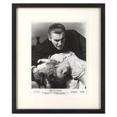 Dracula / Horror of Dracula