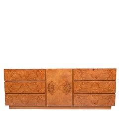 Dresser by Lane Furniture