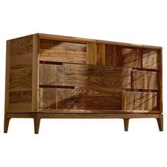 Dresser M-119 by Dale, Italia