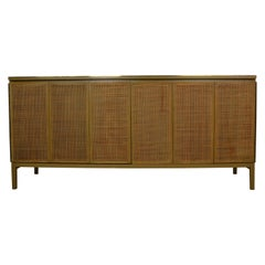 Dresser or Credenza by Paul McCobb The JR Collection