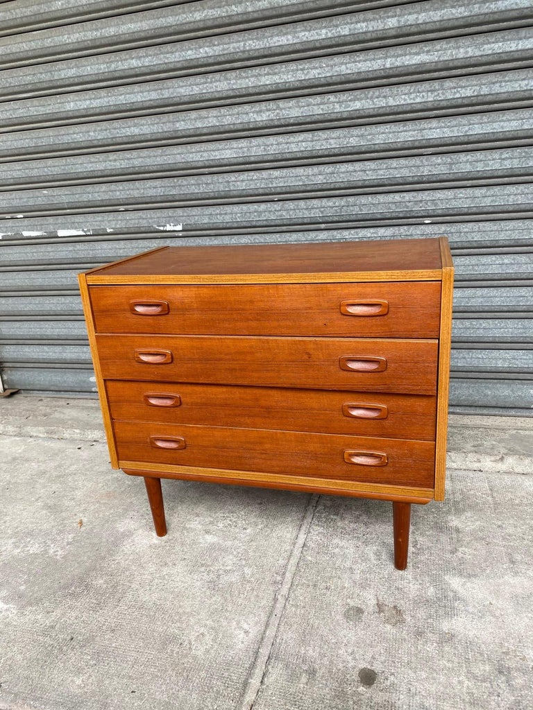 Portuguese dresser from the 1960s, probably Altamira editions.