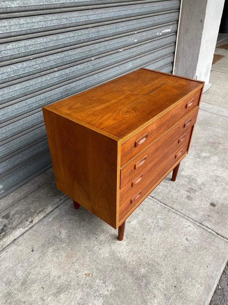 Portuguese Dresser, Portugal, 1960s For Sale