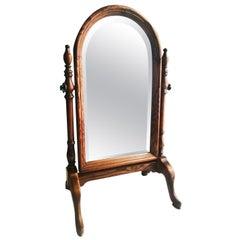 Vaniity or Dressing Table Mirror