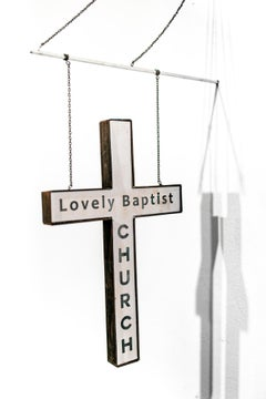 Lovely Baptist Church
