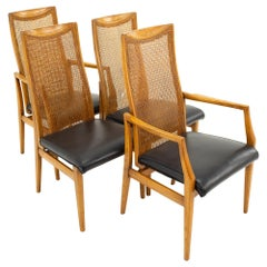Drexel Midcentury Dining Chairs