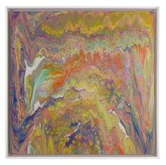 """Drifting Away"" by Mark Fenton Pearson"