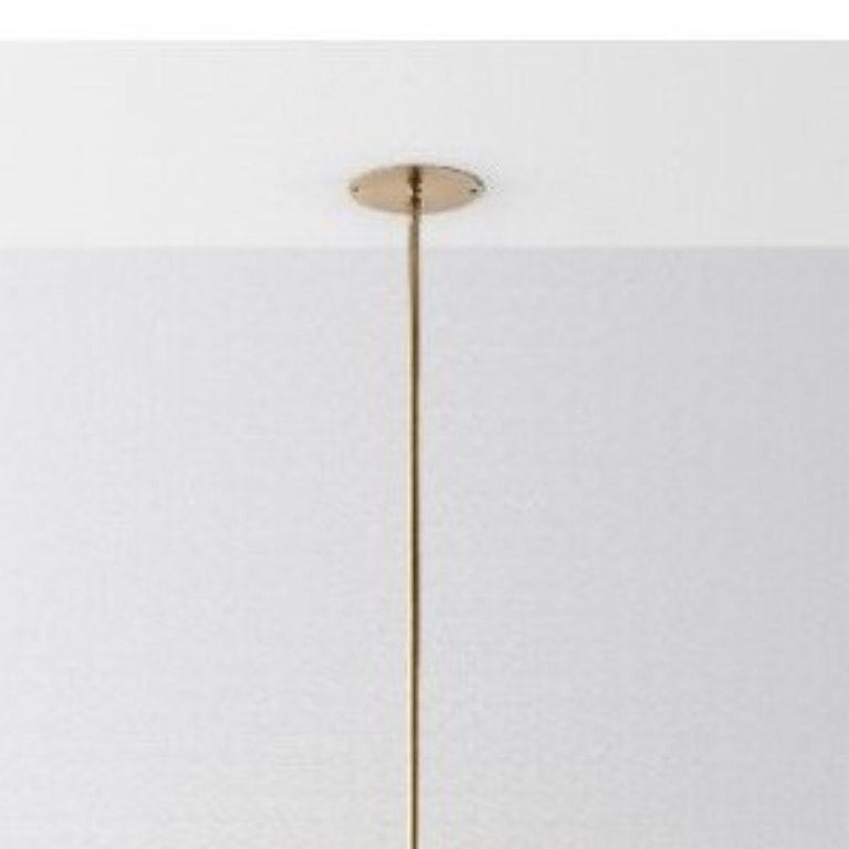 Australian Drop Stack 3 by Volker Haug For Sale
