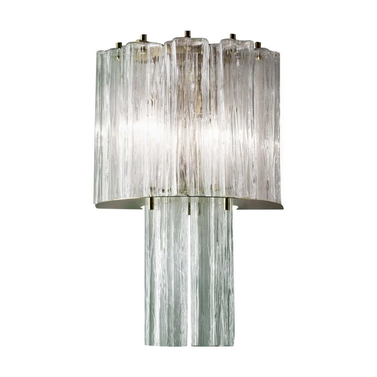 Drum Sconce For Sale