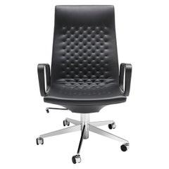 DS-1051 Office Chair by De Sede