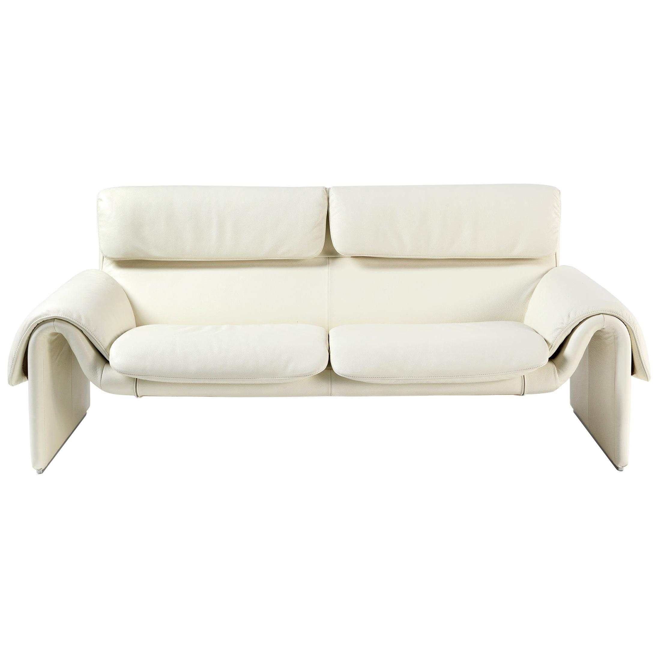 DS-2011 Sofa by De Sede