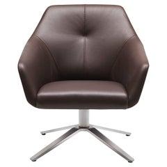 DS-278 Chair by De Sede