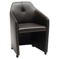 DS-279 Chair by De Sede