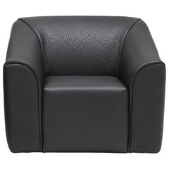 DS-2847 Children's Leather Armchair by De Sede
