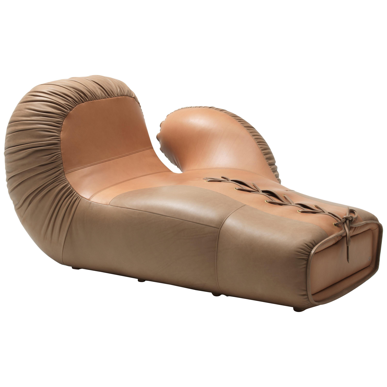 DS-2878 Sofa by De Sede