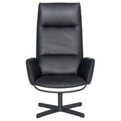 DS-344 Armchair by De Sede