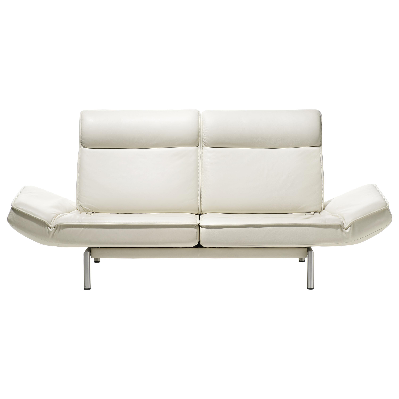 DS-450 Sofa by De Sede